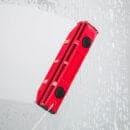 גליידר S-1 ,מנקה חלונות דו-צדדי, לחלונות בעובי בין 2-8 מילימטר.