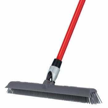 Silicone Broom Tyroler