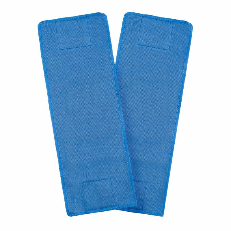 Replacement Microfiber Cleaning Cloth
