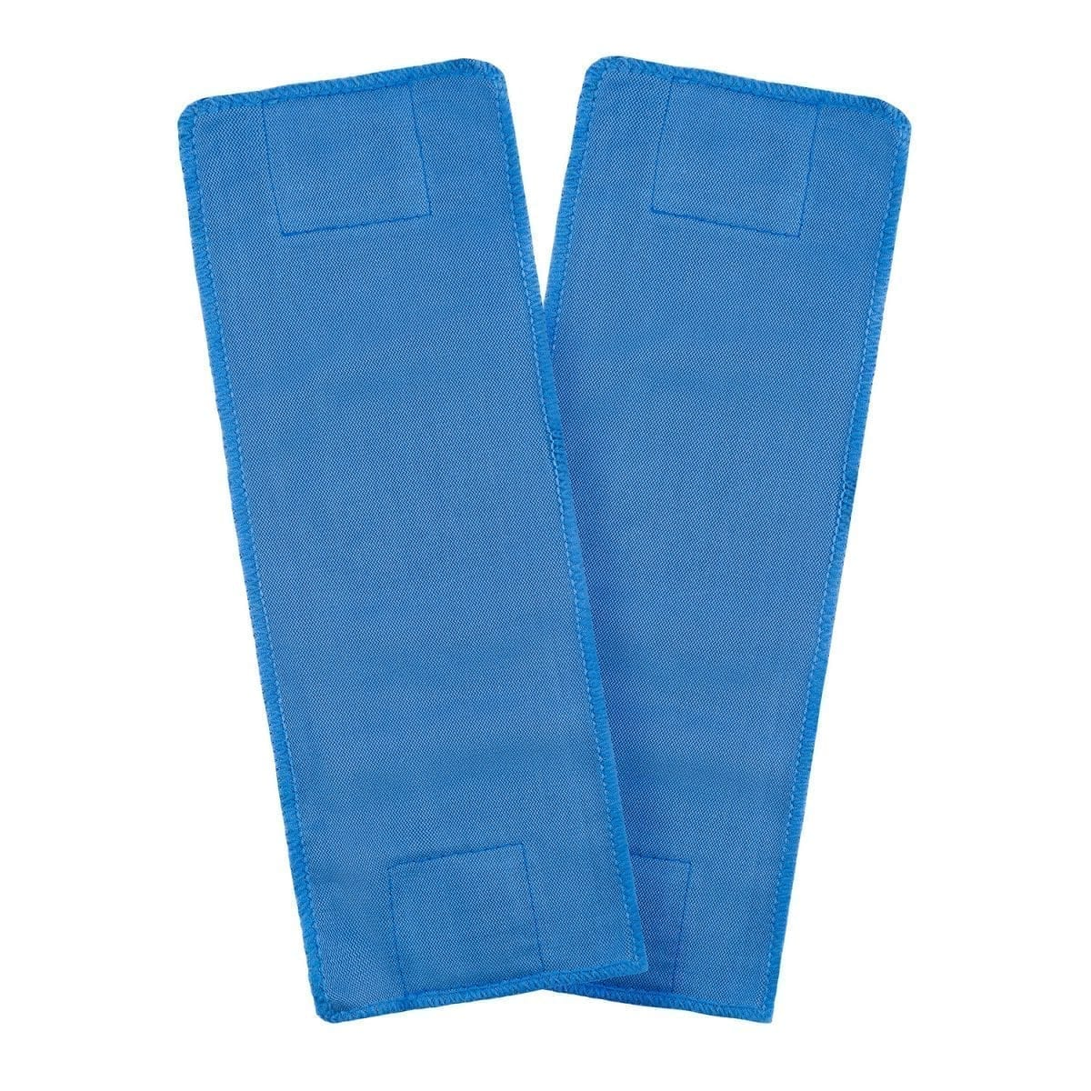 Replacement Microfiber Cleaning Cloth – Pack of 2 Pc