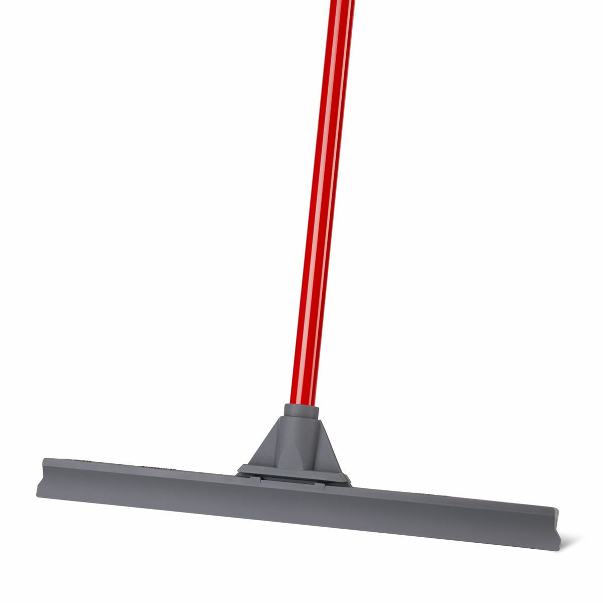 Silicone Squeegee 45cm